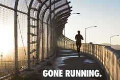 #YSummerSeries #running