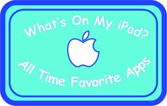 ShareTweet Hello, everybody!   Today I am going to tell you about my all time favorite apps for Pre-K, Kindergarten, and First Grade.  Of these, my personal favorites are marked with a star*, too, so that you will know that these … Continue reading →