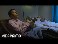 Papi Wilo - Cancer [Official Video] - YouTube