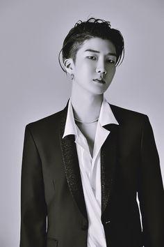 Winner's Lee seunghoon ♡♡