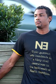 I have to have this shirt!