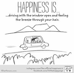 A true Happiness is right here. Happiness Meaning, True Happiness, Buddha Thoughts, Happy Thoughts, Im Happy, Make Me Happy, Cute Happy Quotes, Happy Images, Comfort And Joy