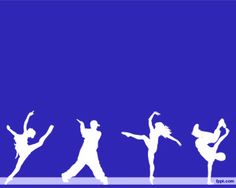 Dancers PowerPoint template is a free dance background for PowerPoint that you can use to impress your trainees for dance trainers who need to create PowerPoint presentations with dancers
