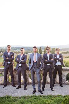 Groomsmen, témoins, mariage témoins, temoins mariage homme