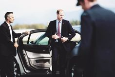 iminlovewiththecambridges:  Snazzy