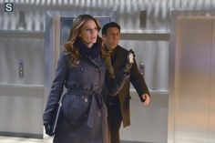 Castle 6×18 The Way of the Ninja Preview