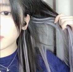 Forever Girl, Japanese Girl Group, Extended Play, 3 In One, Universe, Dreadlocks, Eyes, Hair Styles, Pretty