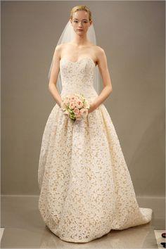 Bridal Boutique | Theia Fall 2013