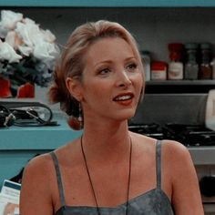 Imagem de phoebe buffay and friends