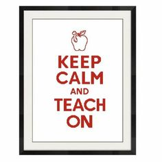 Tons of Teacher Appreciation gift ideas - I also think this will be the cover of my plan book next year!
