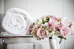 astromélia casamento - Pesquisa Google