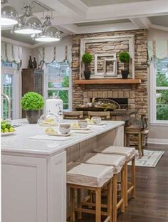 With Pulte Homes, you can use interactive tools to help design your ...