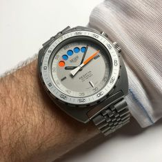 1980's #heuer #regatta #vintage #lemania cal 1345 #womw #watchporn #wristporn #yacht #yachtlife #vintagestyle #vintagefashion #vintagewatches #watch #time  #collectibles #collector