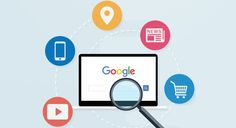 #Google n'affiche plus 10 résultats SEO par page ! Quelles autres #Evolutions ?