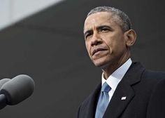 Obama Has Severely Weakened Democrats Friday, 22 May 2015 The Democratic Party has so severely weakened under the tenure of President Barack Obama that it is relying on former losing candidates to take them through the 2016 election cycle, according to the National Journal.