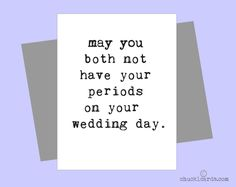 Lesbian Wedding, Funny Card for Her, Lesbian Card, Gay Card, LGBT Wedding, Gay Wedding by chucklcards on Etsy https://www.etsy.com/listing/242826050/lesbian-wedding-love-card-card-for-her
