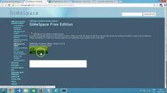 Top 5 Best Free Windows Virtual Desktop Software