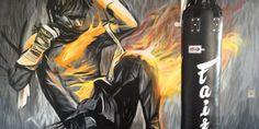 Graffiti Life | Our Favourite Graffiti from 2013 Graffitilife.co.uk