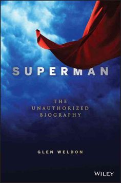 NPR's Glen Weldon On Superman, Gay Super-Heroes, and Muscle Queens In The Hall of Justice | Geeks OUT!