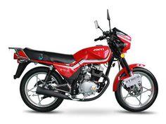 Buy motos honda barcelona from China
