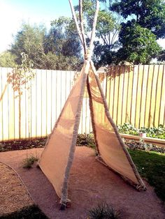 Elements Child Care and Early Learning Centre - outdoor environment ≈≈