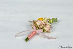 Pastelová | Flowers - LivingFlowers – Living