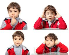 Background noise may hinder toddlers' ability to learn words -- ScienceDaily Auditory Processing Activities, Toddler Speech Activities, Life Learning, Vocabulary Building, Background Noise, Language Development, Early Childhood Education, Mother And Child, New Words