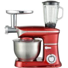 Die 32 Besten Bilder Von Kuchenmaschinen