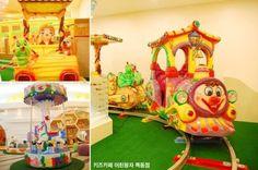 Little Prince Cafe