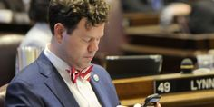 Curcio, subcommittee voting on medical marijuana bill - The Tennessean