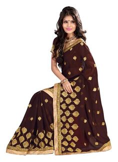 Hurry Up !! NEW YEAR 25 % DISCOUNT DHAMAKA !! Actual Price : Rs. 2100 /-  Offer Price : Rs. 1575 /- Only (Free Shipping) (COD Available) Click to buy : bit.ly/YpjYaD