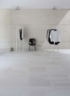 #ceramic #tiles MOSA SOLIDS by @mosatiles