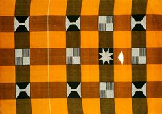 ukpuru: Textile patterns from the Igbo womens weaving industry at Akwete now in southern Abia State. National Library of the Netherlands The Hague. Textile Patterns, Textiles, Red Light District, Old And New, Weaving, Artisan, Quilts, Blanket, Home Decor