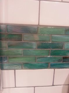 Catalina Island tile - want this in my bathroom