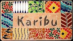 Karibu is a Swahili word that means welcome. Swahili is a widely used language in Central and Eastern Africa, and therefore advisable to hire KL Translations for all your Swahili translation and interpretation needs.