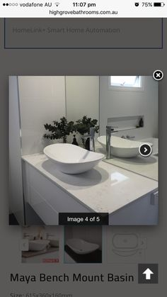 Bathroom Lighting, Bathrooms, Mirror, Furniture, Home Decor, Bathroom Light Fittings, Bathroom Vanity Lighting, Decoration Home, Bathroom