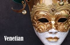 masquerade masks wholesale