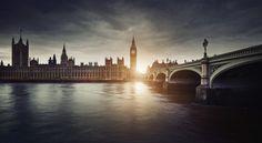 London Panoramics