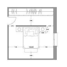 Beach House Decor, Home Decor, Floor Plans, Diagram, Design, Closets, Bedroom Ideas, Yurts, Blue Prints