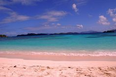 st thomas virgin islands Just pushed the book button..:) Saphire Beach Condo