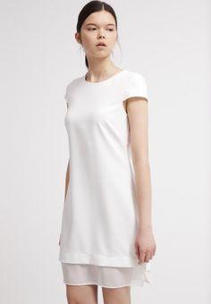 KIOMI - Blusenkleid - off-white