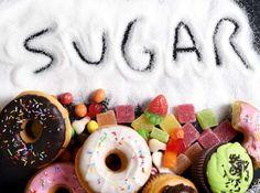ESPECIARIAS: Hábitos Para Emagrecer Com Saúde