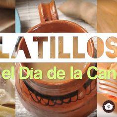 Es tradicional en México el Día de la Candelaria preparar tamales, que se confeccionan de diferentes formas y rellenos, lo que se acompañan con chocolat...