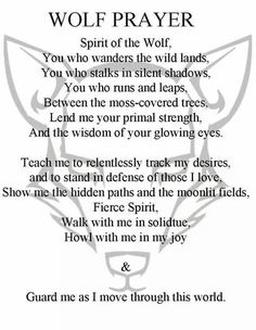 Tribal Wolf Tattoo, Wolf Tattoos Men, North Mythology, Spirit Magic, Wolf Totem, Norse Pagan, Wolf Pictures, Touching Stories, Asatru