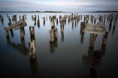 500px / Blog / Tutorial: Long exposure photography