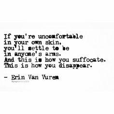 - Erin Van Vuren (@papercrumbs)