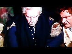 LES BOUCANIERS (1958) - video & photos (1) - ♥ ETERNEL CHARLTON HESTON ♥