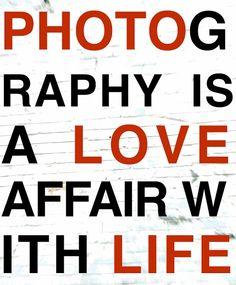 TRUE ! :)