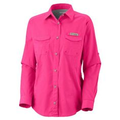 British Columbia Women's Pink T-Shirt Funny Women's « ShirtAdd.com ...