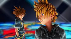 Boy Squad, Kingdom Hearts Fanart, High Resolution Images, Mickey Mouse And Friends, Fan Art, Deviantart, Anime, Kh 3, Image Model